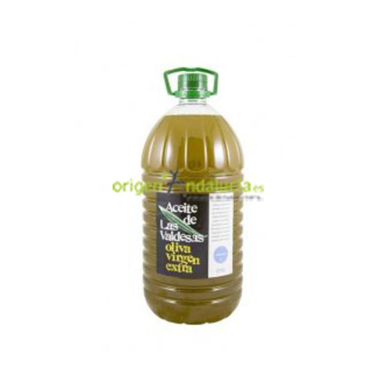 Conozca las calidades de los distintos aceites de oliva