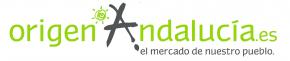 OrigenAndalucia.es
